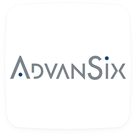 AdvanSix - a fully integrated manufacturer of nylon 6 resin, chemical intermediates and ammonium sulfate fertilizer. Now on Knowde.