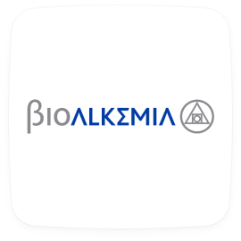 Bioalkemia - Creative, innovative & unique solutions for today and tomorrow's needs. Now on Knowde.