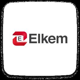 Elkem - Delivering your potential. Now on Knowde.