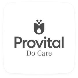 Provital - We combine nature and science to create natural ingredients that allow every person to express their beauty. Now on Knowde.