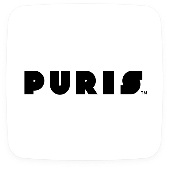 Puris - Cultivating a regenerative food future today - available on Knowde