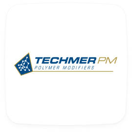 TechmerPM - Setting the technology standard. Now on Knowde.