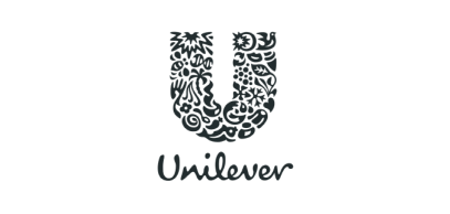 Unilever - Feel good, look good, and get more out of life