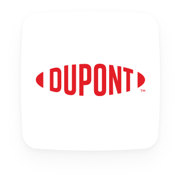 DuPont - Electrifying transportation. Now on Knowde.