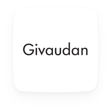 Givaudan - Change food, and you change everything. Now on Knowde.