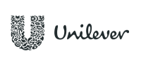 Knowde lets Unilever search sustainable innovations.