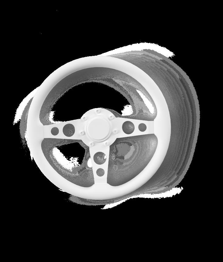 DuPont - automotive carousel image