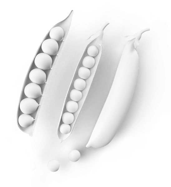 Roquette Peas carousel image